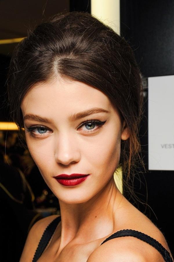 eyeliner-makyaj-modası