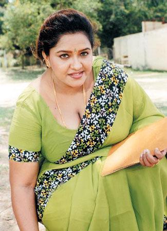 girlz around the world mallu masala actress sharmili hot