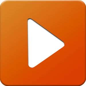 GoodPlayer Pro for Android v3.7 Apk Download