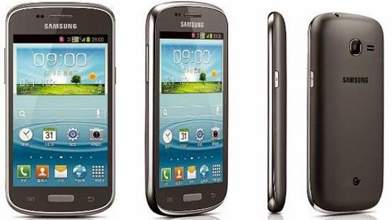 Daftar Harga Hp Samsung CDMA April 2015