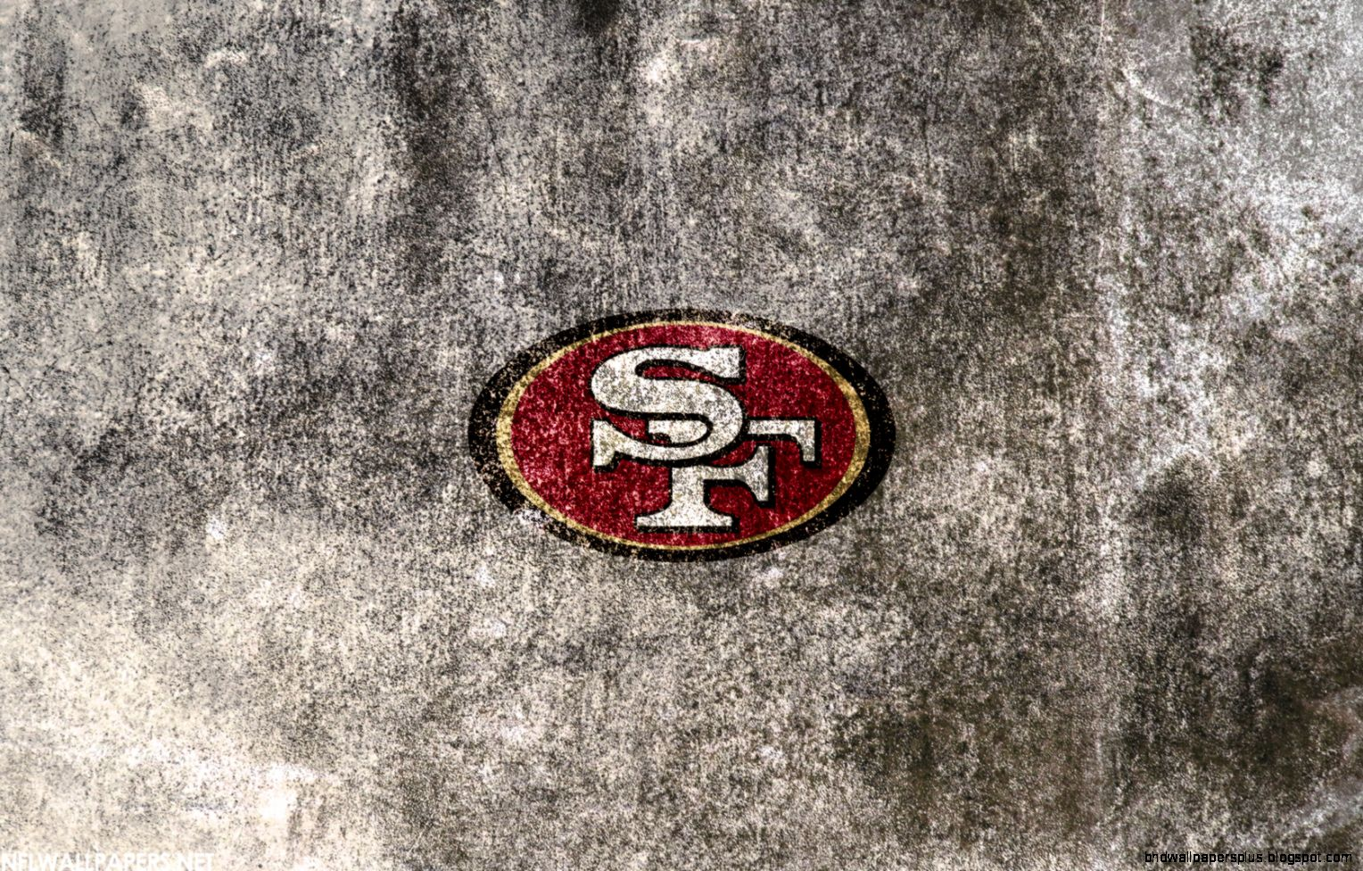 49ers HD Wallpapers   Wallpaper Zone