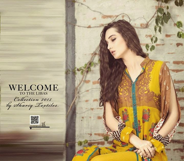 Print-Lawn-Dress-Collection-Shariq-Textile