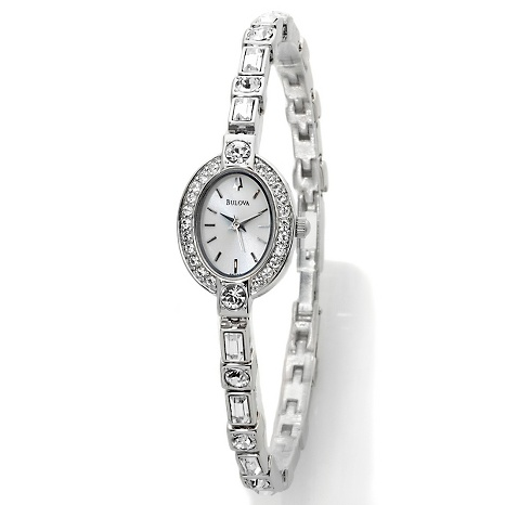 Ladies Bracelet Watches1