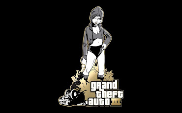 #12 Grand Theft Auto Wallpaper