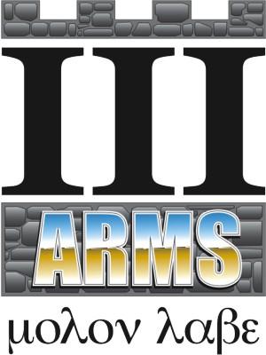 III Arms Sales & More