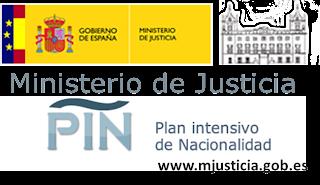 Denegaciones de nacionalidad española y  estupidez institucional.