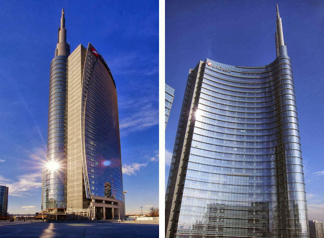 06-Absolute-World-Towers-wins-Emporis-Skyscraper-Award-2012