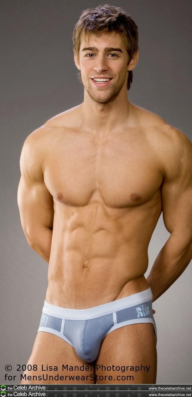 luke guldan model male models picture