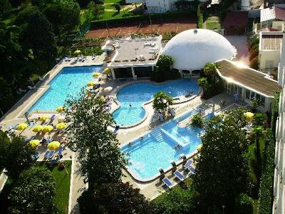 17 fotografías de piscinas - Pool - Albercas y Jardines