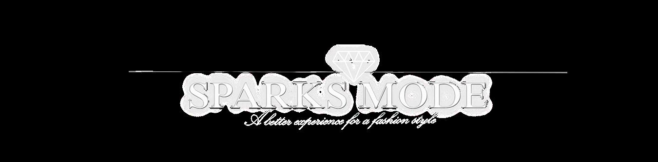 Sparks Mode