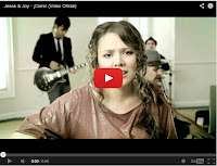 Jesse y Joy, escuchar musica  de Jesse y Joy  full video