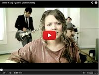 Jesse y Joy, escuchar musica de Jesse y Joy full video