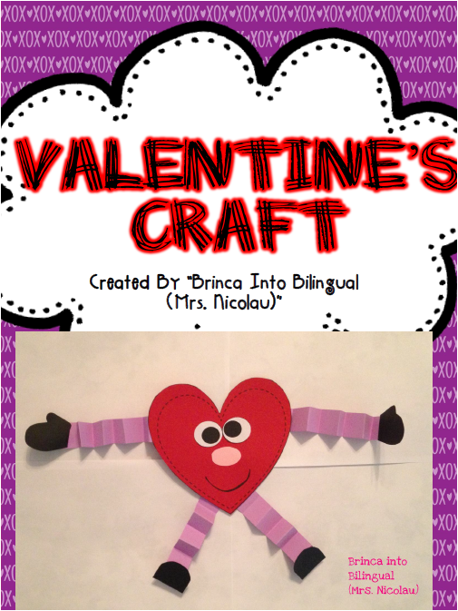 https://www.teacherspayteachers.com/Product/FREE-Mr-Heart-Valentines-Craft-1663996