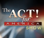 Act for America Television
