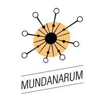 mundanarum