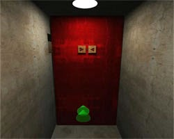 Juegos de Escape Chicka Episode 11
