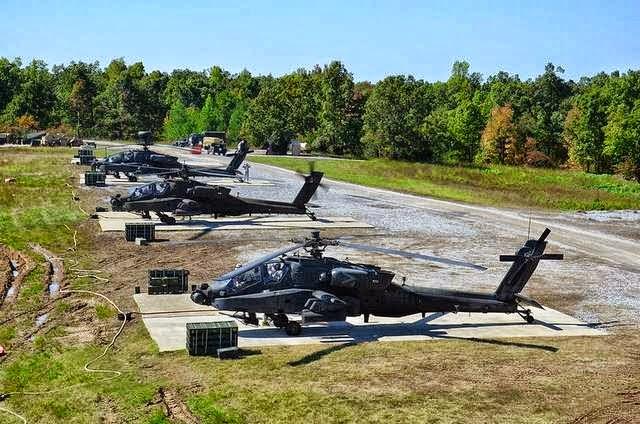 Senjata Alutsista TNI Terbaru dan Tercanggih Untuk indonesia
