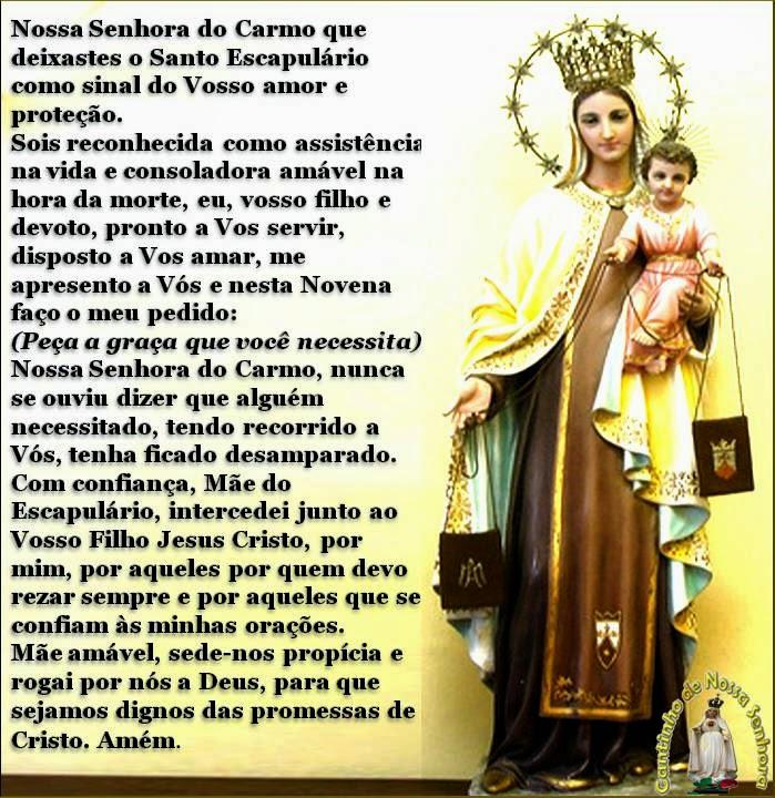Rosa Maria Rio Da Felicidade