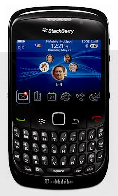 http://3.bp.blogspot.com/-0rqwGetT5PY/UHMNTQFv5JI/AAAAAAAAALI/b5IXymYAQFc/s320/lebih+hati-hati,+BlackBerry+anda+di+cloning.jpg