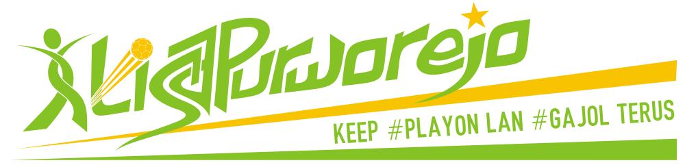 Liga Purworejo 2014