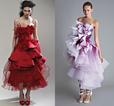 Formal Dress Designer