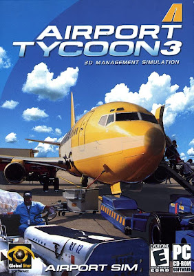 Airport Tycoon 3 Download