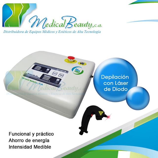 """<img src=""""http://medical-beauty.blogspot.com/p/productos_3.html""""alt=""""equipo-de-depilación-con-laser-de-diodo"""">"""
