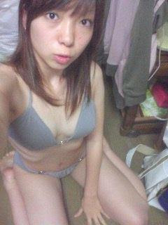 Very Beautiful & Cute Japanese camwhore girl's lovely pink vagina and stinky anus self photos leaked (37pix)