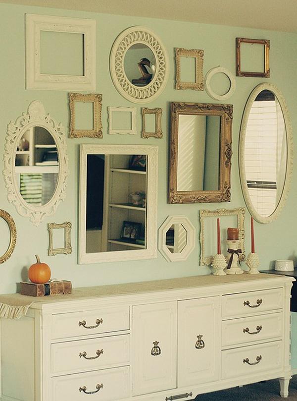 mirror, espelho, home decor, ideias decoração