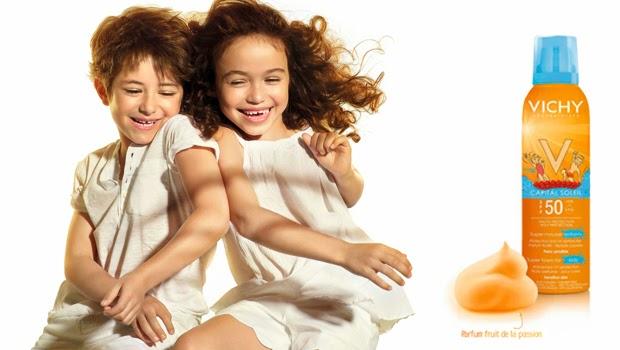 http://www.luxwoman.pt/vichy-super-espuma-crianca-fps-50/#more-32409