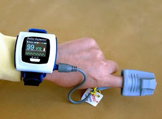 http://www.contec.med.br/produto/oximetro-de-pulso-contec-med-cms-50f.html