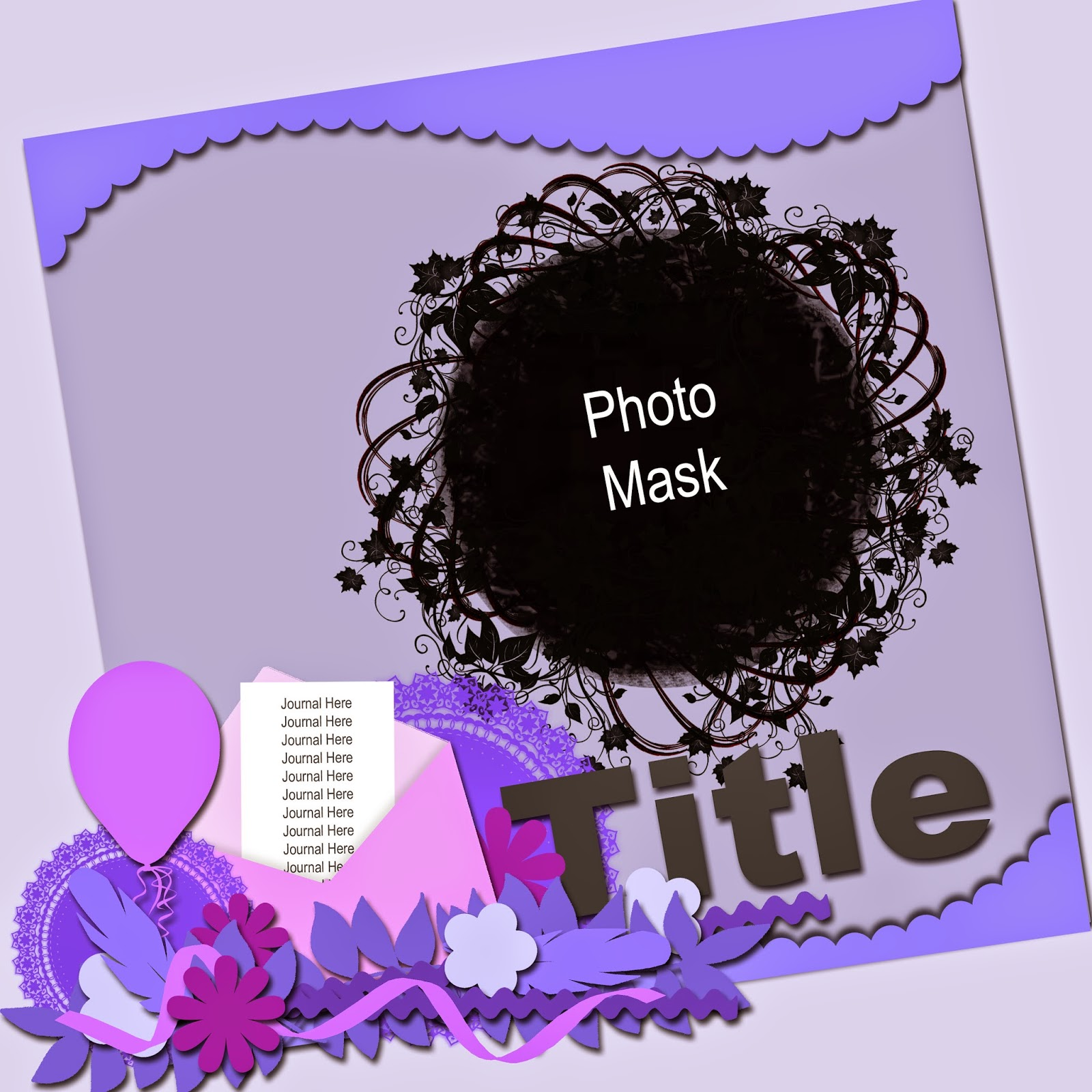 http://3.bp.blogspot.com/-0rzbx5mtiys/U-fPeS7l8pI/AAAAAAAAAt0/dg97B078nFM/s1600/OklahomaDawn_08_10_14_02_edited-1.jpg