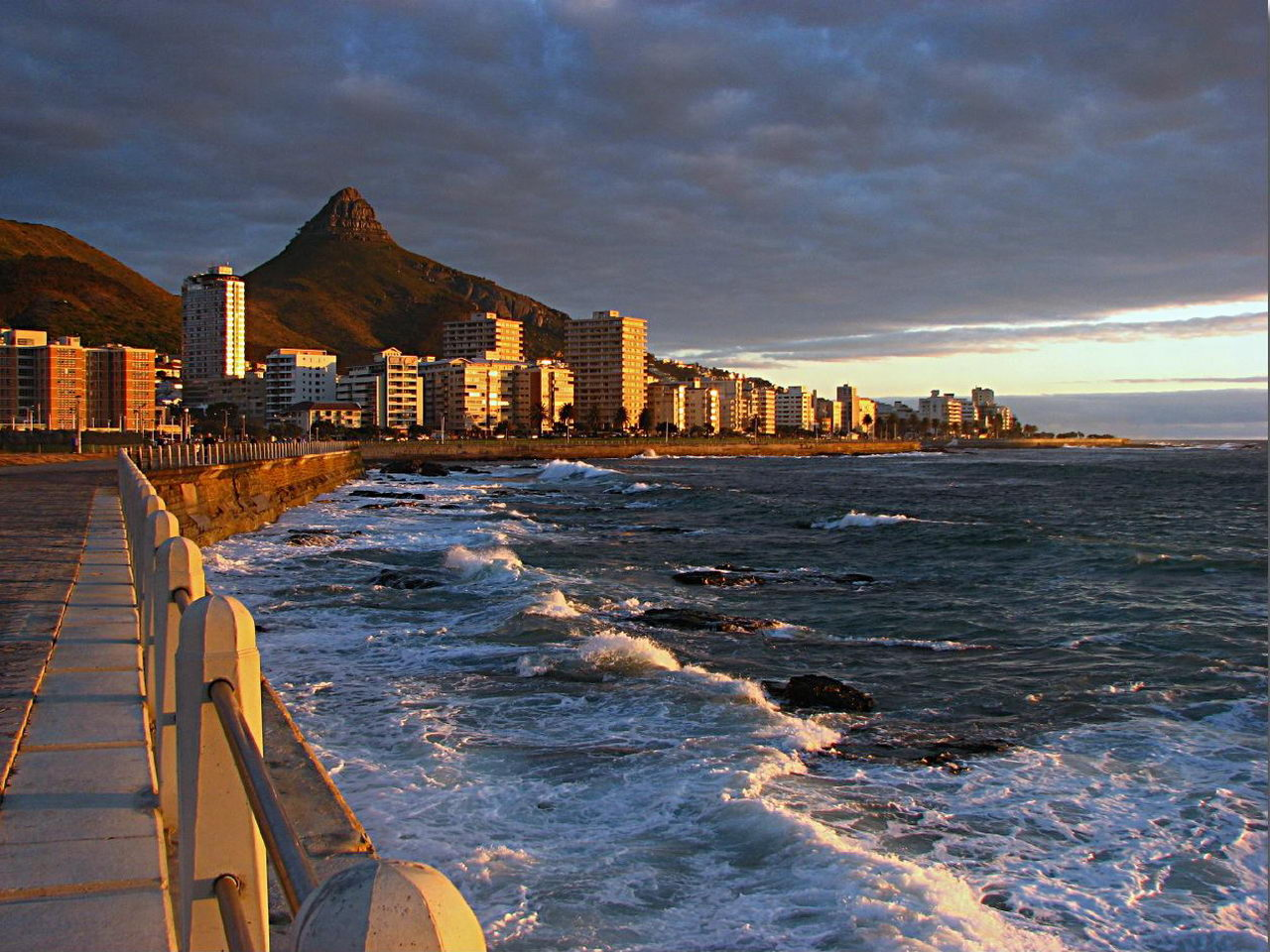 Afropedia The Most Beautiful And Tourist Loving Cities In Africa Part Iv