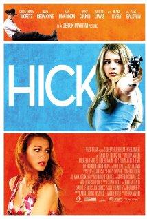 Watch Hick Online Free