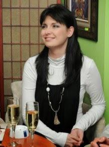 """Жени Калканджиева разпрати официално писмо до медиите във връзка с делото """"Килърите"""""""