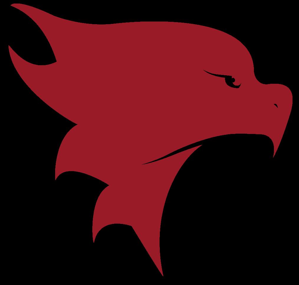 Eagle logo png - photo#15