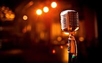 Artist Performer Application / Aplicacion para artistas