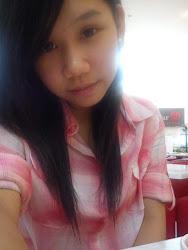 Oct 2011 ♥