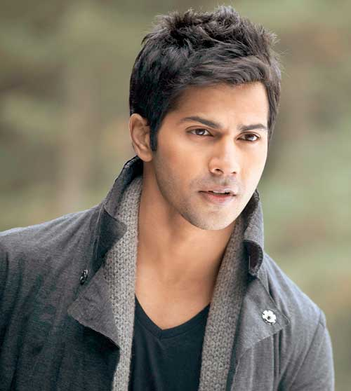 Download image Varun Dhawan PC, Android, iPhone and iPad. Wallpapers ...