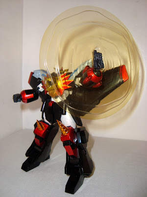 Bandai Super Robot Chogokin - Page 2 DSC01934