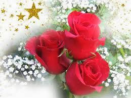 Feliz Dia a a todas las Mamis del Mundo!!!!!