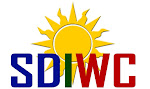 SDIWC