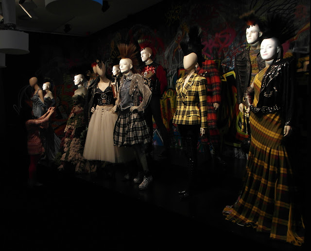 expo_gaultier_madrid