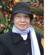 Nguyễn Cẩm Tú