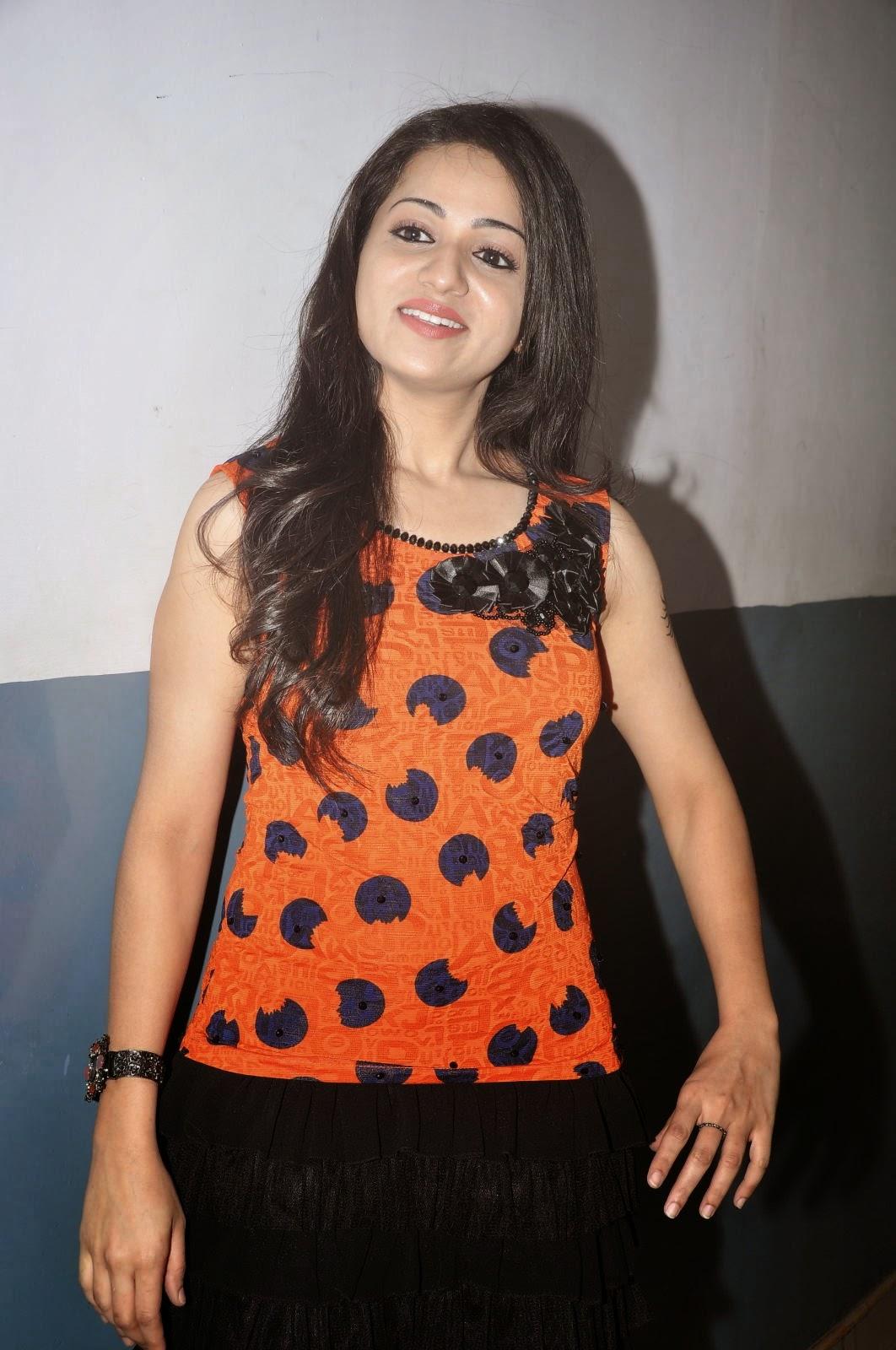 Reshma Photos at Prathighatana Audio-HQ-Photo-9