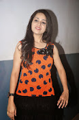 Reshma Photos at Prathighatana Audio-thumbnail-9