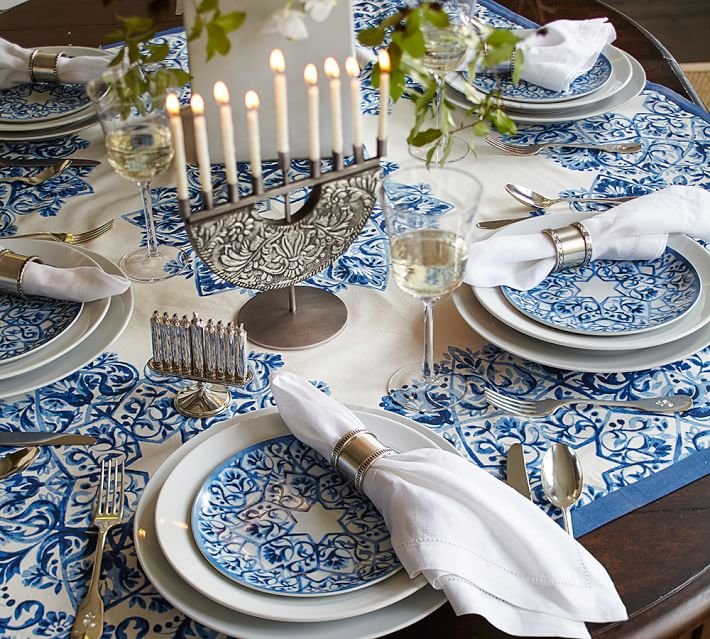 C Dianne Zweig  Kitsch 'n Stuff Chai And Home A. Blue Starfish Decor. White Dining Room Chair Covers. Racing Decorations. French Dining Room Chairs. Case Ih Home Decor. Rooms For Rent In Tampa Fl. Room Dividers Ikea. How Decorate Small Living Room
