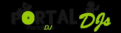 Portal de DJs | Solo Para Rumberos