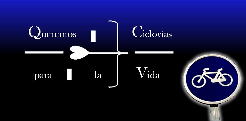 Proyecto de Ciclovias para Margarita
