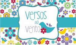 Blog do Versos ao Vento